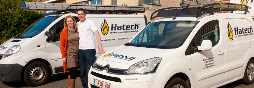 Hatech